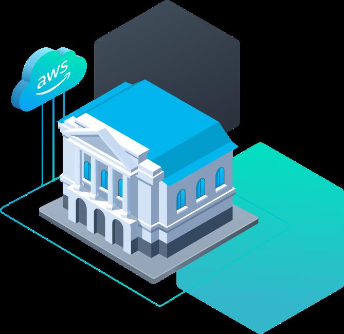 i2m Public Sector Cloud Solutions Provider