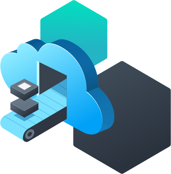 Why CloudBerry Managed Backup