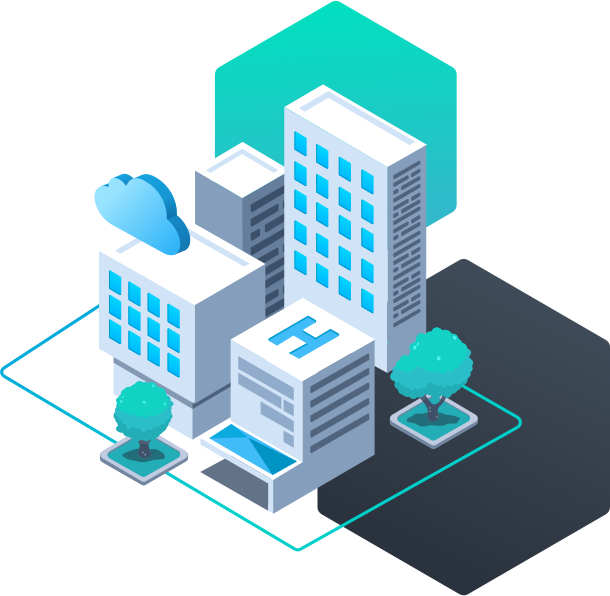 Smart Cities Serve Citizens in the Cloud