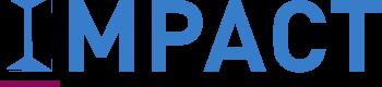 client-success logo