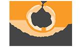 Nonprofits logo